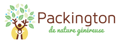 packington de nature